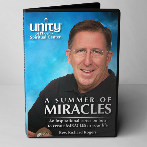 A Summer of Miracles